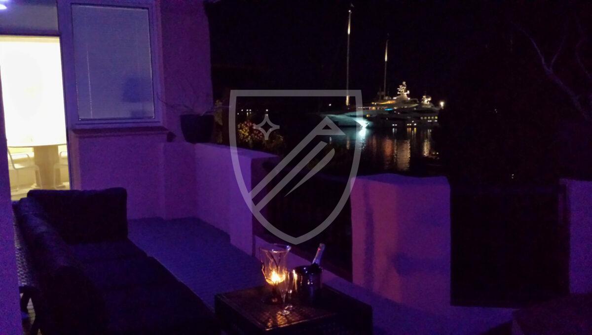 Porto Cervo Center Luxury Apartment (18)