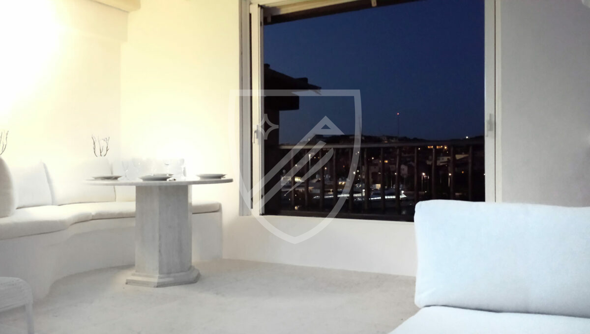 Porto Cervo Center Luxury Apartment (45)