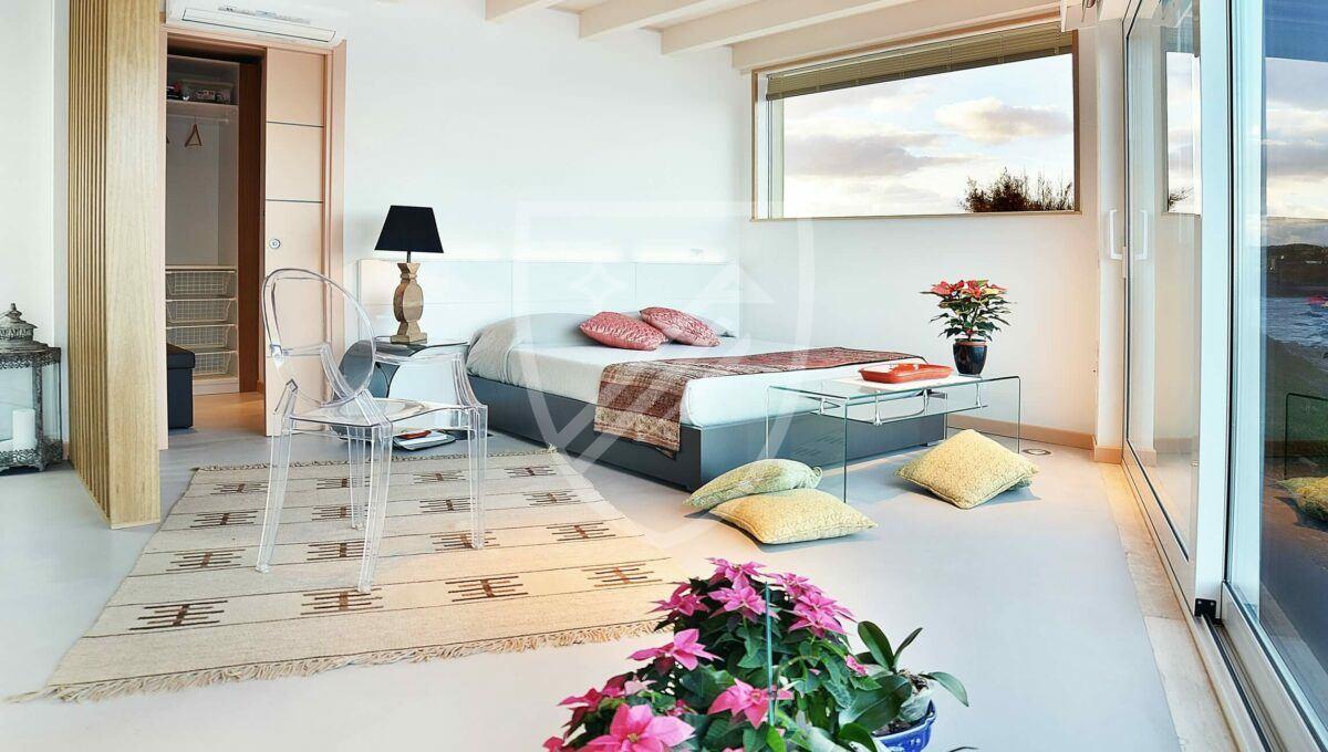 Villa-Solenzana_appartamento_-02