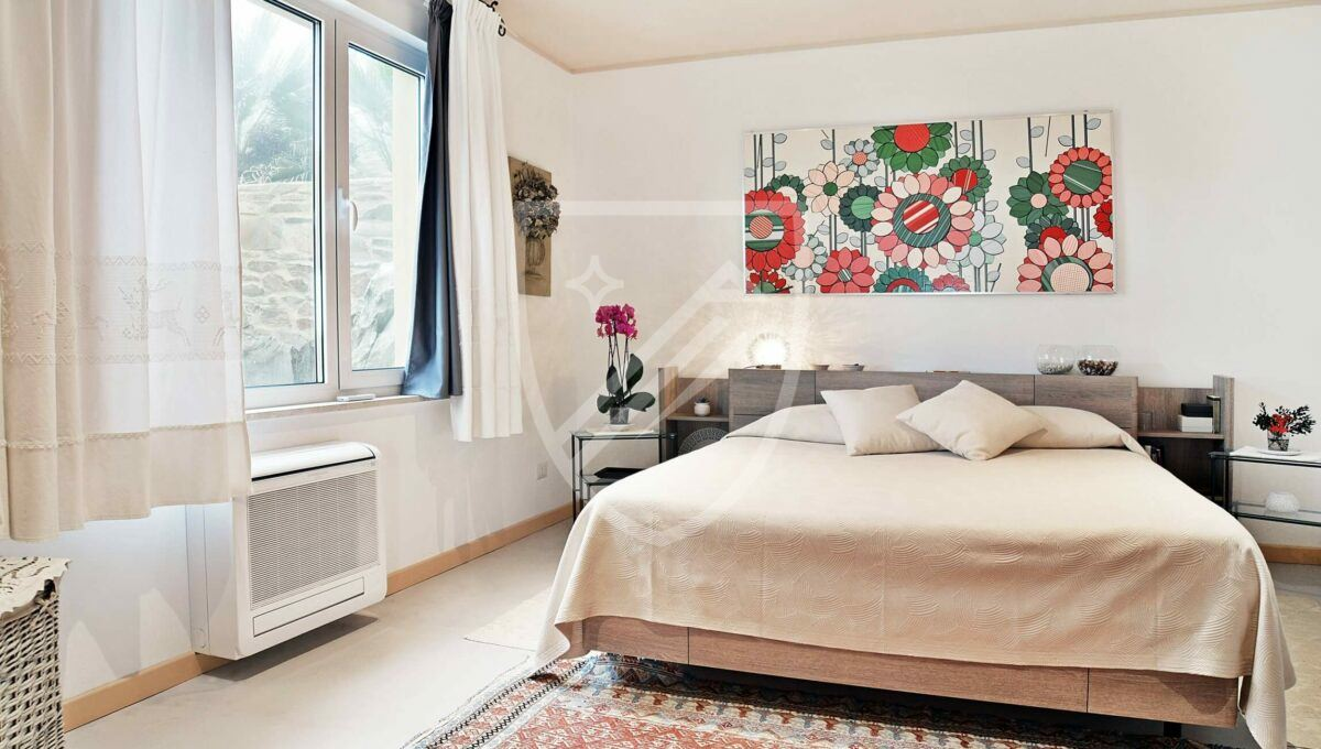 Villa-Solenzana_appartamento_-03