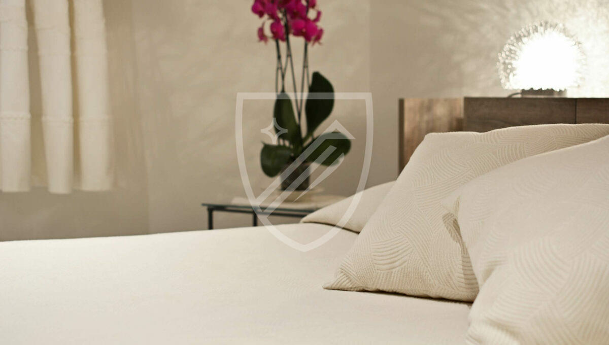 Villa-Solenzana_appartamento_-04