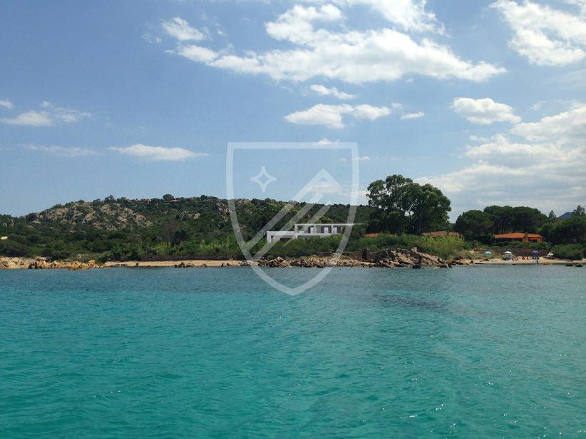 panoramica lato mare
