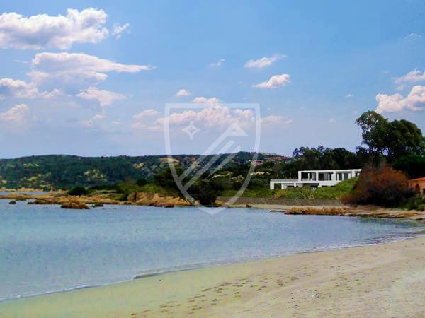 panoramica lato spiaggia grande-a