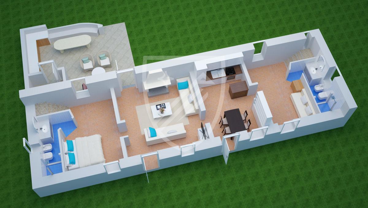 3D Map (2)