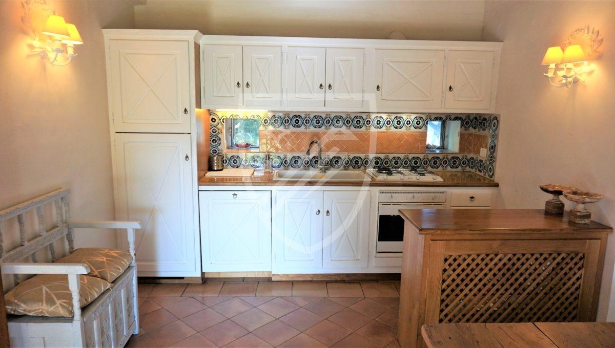 Kitchen (5) 2