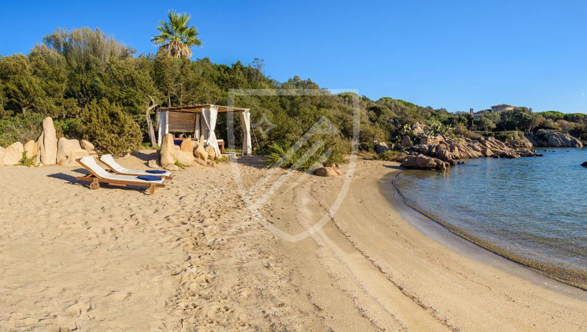 spiaggia-2 web