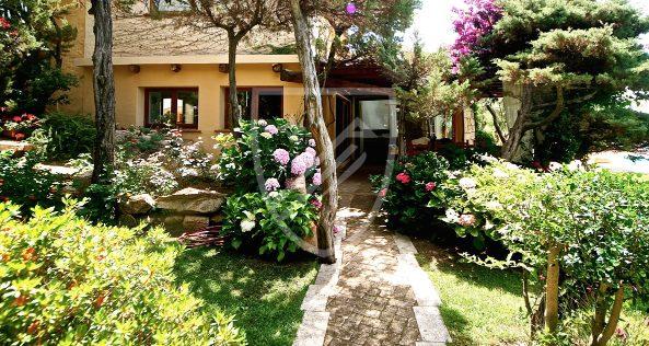 8 Villa Criskat Exterior 8_resized