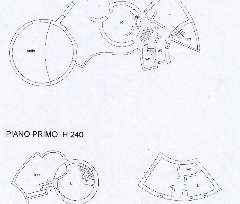 tundu-plan-3a
