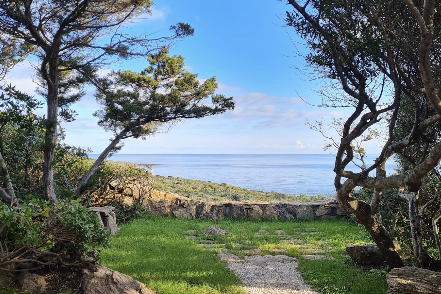 stazzo-view-a
